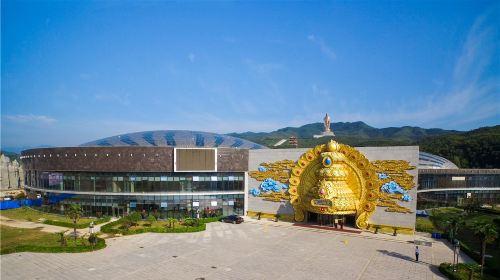 Pingdingshan