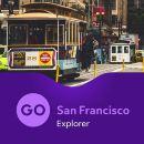 Go San Francisco Explorer Pass