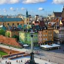 Private Warsaw Sightseeing Tour