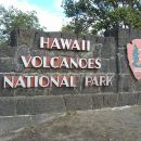 Hawaii Volcano Park Shared Shore Excursion up to 10 guests