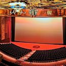 洛杉磯TCL中國劇院+好萊塢星光大道+派拉蒙電影公司等數十項經典景點一日遊
