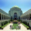 Canberra Day Trip ex Sydney including Parliament House, Australian War Memorial