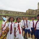 斯里蘭卡加勒海龜孵化場+加勒古堡鐘樓+海上小火車一日遊(包團出行+酒店接送)