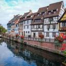 transfer from Strasbourg to Zurich or upside