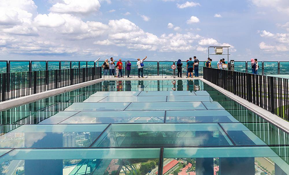 Historical Melaka Tour from Kuala Lumpur (enjoy the river cruise)