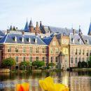 荷蘭鹿特丹+代爾夫特+海牙+馬德羅丹微縮城一日遊(贈送阿姆斯特丹運河遊船+英文導遊)