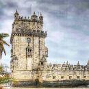Lisbon (All City) Belém Cristo Rei Private Tour