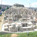Golden Horn and Miniaturk Park Tour in Istanbul