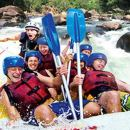 Cairns ATV Adventure Tour and Afternoon Rafting