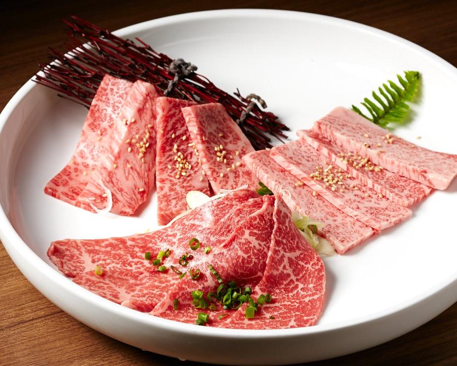 【沖縄人気和牛焼肉店】Roins レストラン ロインズ:お食事チケット