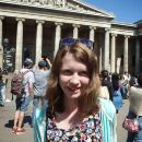 British Museum Guided Tour