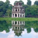 Explore Ha Noi 1 day
