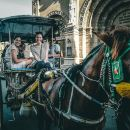 Intramuros: History of Old Manila | Manila Walking Tours (with transportation)