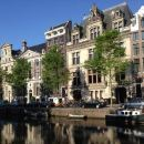 Private Tour: 8h Amsterdam and Holland Countryside Tour