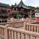 Classic and Modern Shanghai Full-view Sightseeing Group Day Tour