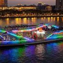 Guangzhou Classic Tour: All the classical spots and the Pearl River Night Cruise