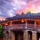 Private Tour: Ancient Hoi An by Cyclo and Bike