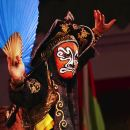 Sichuan Opera and Local Snack Banquet in Chengdu