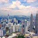Half Day Tour of Kuala Lumpur