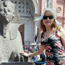 Private Day Tour To Cairo from Sharm El Sheikh by plane