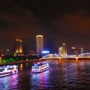 Amazing Guangzhou Epic City Tour with Pearl River Night Cruise