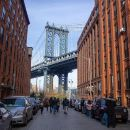Brooklyn 6-Hour Sightseeing Tour, with Private Driver-Guide