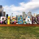 Golden Coast Brisbane's City Tour (River Cruise + Southbank Parklands + Beer Tasting)