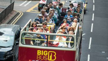 bigbus双层巴士4