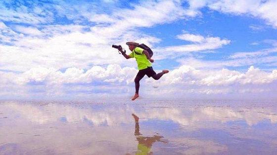 馬來西亞瓜拉雪蘭莪天空之鏡+螢火蟲浪漫遊河一日遊(猴子山/老鷹/藍眼淚)