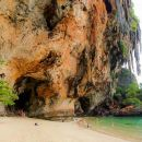 Krabi Classics by Simba Sea Trips