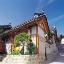 World Cultural Heritage Full-day tour from Seoul including Suwon Hwaseong