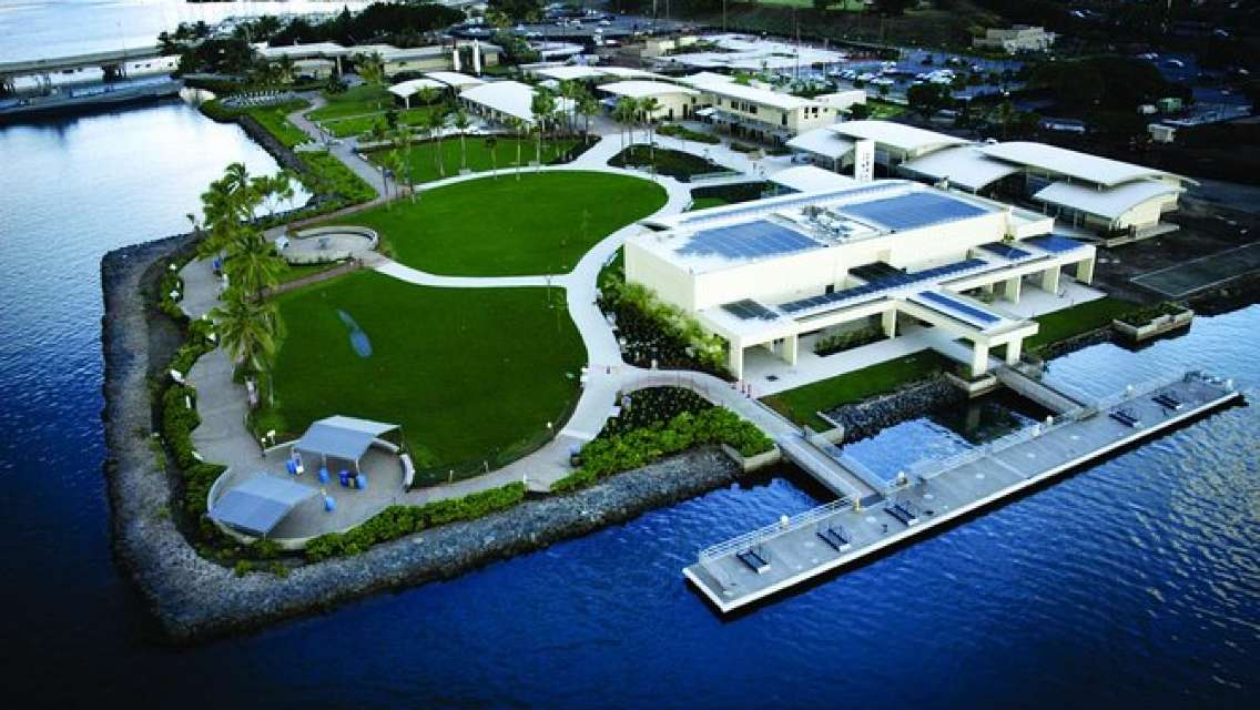 Pearl Harbor Tours >> Pearl Harbor Full Day Experience Small Group Tour From Honolulu