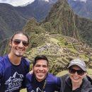 Machu Picchu - 4 Day Tour