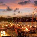Jimbaran Bay Dinner Deal