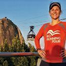Rio Running Tour & Sunset at Sugar Loaf