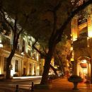 Private Tour: Best of Guangzhou Day Tour