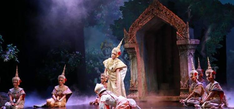Sala Chalermkrung Royal Theatre1
