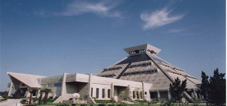 Henan Museum1