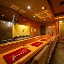 北海道札幌米其林餐廳訂位 | 三徳六味 Santokurokumi