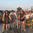 Full Day Small Group Xi'an Essential Tour