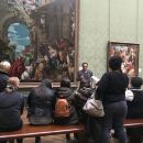 Black Presences at London Museums