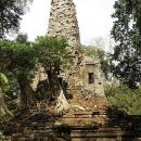 Angkor Wat Hidden Gems Tour