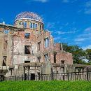 Hiroshima & Miyajima 1-day Private Guide Tour (Use public transportation)