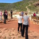 Private Cape of Good Hope Tour & Cape Point