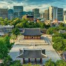 Private Tour of Korea's Modern History