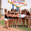 Las Vegas Photo Tour by Luxurious Limousine