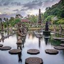 Bali Most Instagrammable Tour-Lempuyang Temple