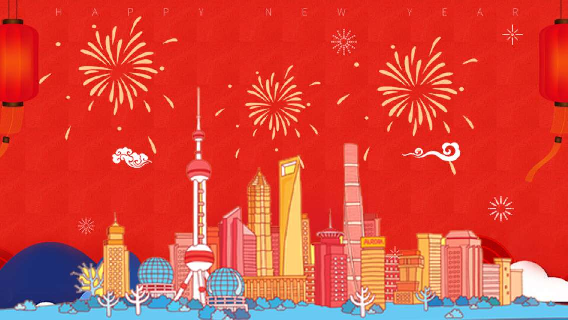 上海東方明珠+黃浦江夜遊船+外灘+城隍廟一日遊(保證夜遊船)