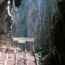 Grand KL City Tour : Batu Caves n Pewter n Lunch at Kl Revolving Tower