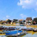 Hoi An City Half Day Tour from Da Nang